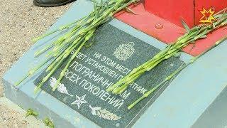 «От Ямала до Москвы»