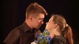 В Саранске пройдёт Международный  молодёжный театральный фестиваль школа «Вайгель»