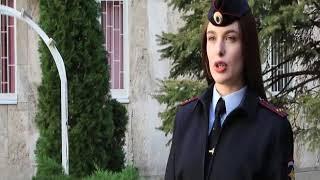 Донские полицейские во время рейдам по аптекам выявили нарушения продажи препаратов