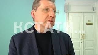 Бывший градоначальник объявлен в розыск, его зам арестован