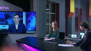 Ньюзток RTVI от 22 февраля. Полная версия