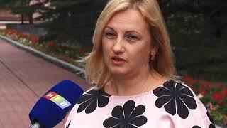 Потерпевший в деле Шабанова настаивает на максимальном тюремном сроке