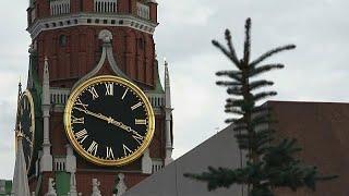 Дело Скрипалей: Россия отвергает обвинения