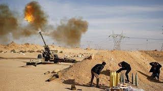 НОВОСТИ от ANNA NEWS на 10-00 15 октября || В Идлибе продолжаются боевые действия