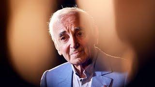 «Последняя большая легенда французской песни». Какое значение имел Шарль Азнавур для Армении