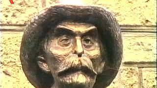 GOROD48 – ретро: открытие памятника первому марксисту