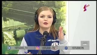 """Программа """"Первая студия"""". Эфир от 07.02.18: Народные средства или таблетки"""