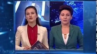 В Ярославской области началось половодье