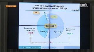В крае в следующем году ещё 165 млн. рублей собираются направить на обеспечение жильём детей-сирот