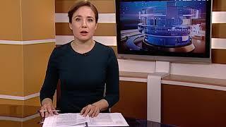 Дмитрий Азаров ответит на вопросы тольяттинцев в прямом эфире