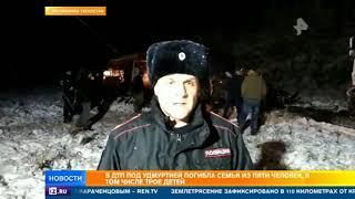 Сегодня на Москву обрушится мощный снегопад с дождем