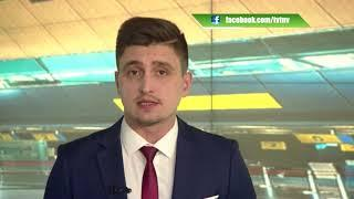 Два аэропорта Татарстана обретут новые имена | ТНВ
