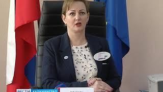 К полудню в Калининградской области проголосовал почти каждый четвертый избиратель