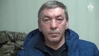 Обыски в доме членов правительства Дагестана
