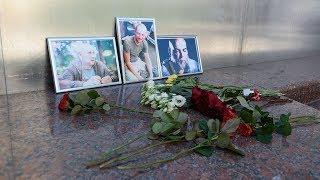 Вопросы и противоречия: последние версии убийства российских журналистов в ЦАР