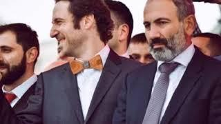 Сторонник Пашиняна станет мэром Еревана