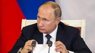 Поправки против «маразма»: как в России теперь будет работать статья об экстремизме