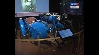 Вести Санкт-Петербург. Выпуск 14:25 от 5.12.2018