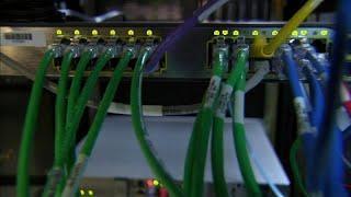 Российский след в кибератаках