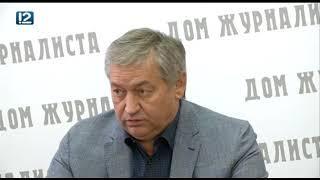 Омск: Час новостей от 6 сентября 2018 года (14:00). Новости
