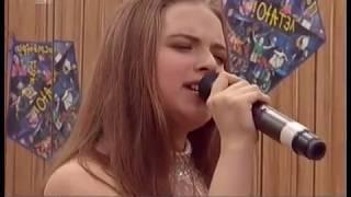 Поют все! При поддержке ЧТПЗ в Челябинске открылась школа вокального искусства