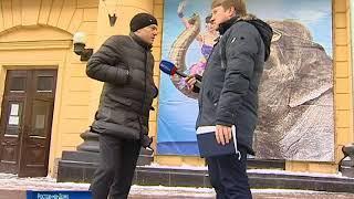 В Ростовском цирке разгорелся кадровый скандал