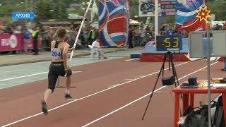 Наша землячка, легкоатлетка Анжелика Сидорова вышла в финал Чемпионата Европы