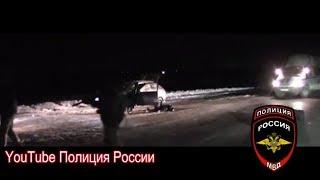 ФСБ.САРАТОВ .ТРАССА 11.03.2018