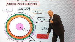 Нетаньяху обвинил Тегеран в о лжи