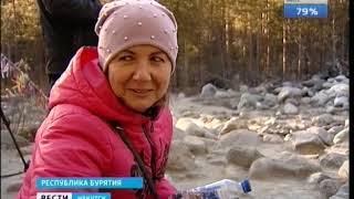 """Жители Бурятии против вхождения в ДФО. """"Вести-Иркутск"""" побывали на Дальнем Востоке"""