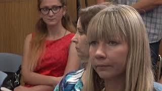 Курортный сезон в Крыму бьёт рекорды