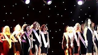 Конкурс «Миссис Россия» в этом году пройдет в Краснодаре