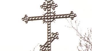 Церковный праздник памяти св  Николая Чудотворца