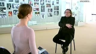 Интервью: худрук театра оперы и балета Сергей Бобров; муздиректор Лионского музтеатра Андрей Шевчук