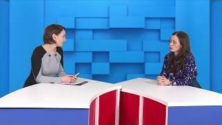 Простые вопросы №85. О работе Союза многодетных семей Мордовии