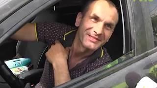 """""""Город С"""" от 15.10.2018"""