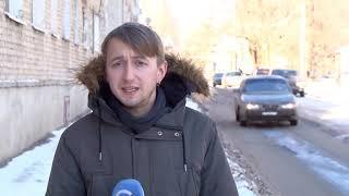 В Саратовской области каждые полтора часа задерживают пьяных водителей