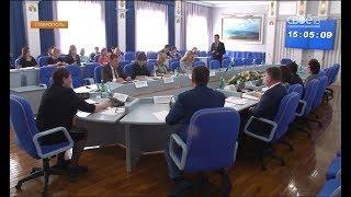 Инициатива ставропольского молодёжного парламента стала законопроектом.