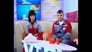 Фельдшер скорой Анна Кулинич: упавшему в обморок нужно придать устойчивое боковое положение